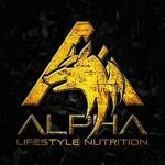 Alpha_Core silicone rings retailer